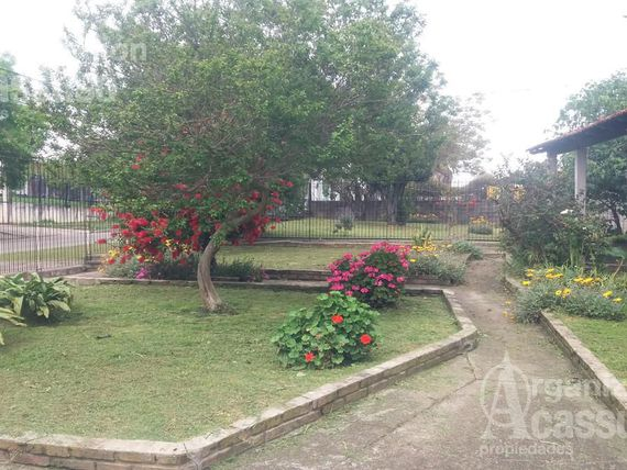 Montevideo - Casa Venta USD 220.000