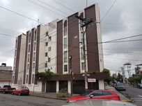 Departamento en venta en colonia Federal