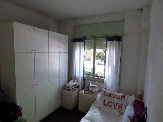 Venta PH en Caballito Capital Federal Fragata Sarmiento 1400