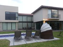 BALVANERA POLO & COUNTRY CLUB Venta