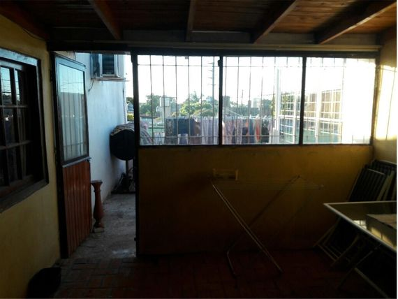 Sanchez De Thompson  1100 - U$D 95.000 - Tipo casa PH en Venta