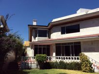 Spectacular House for Rent Bosques de las Lomas