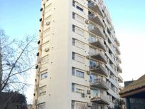 Impecable 2 dormit c/ coch cubierta + amenities -  categoria