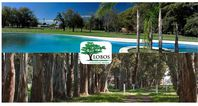 "Lote en VENTA  ""Lobos Country Club"""