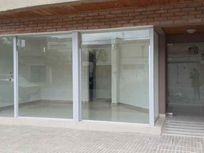 VENDO LOCAL COMERCIAL EN ALTA CORDOBA !!!!