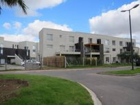 NORDELTA - EL PALMAR - HOMES 3 100