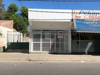 LOCAL COMERCIAL CALLE LUIS BELTRAN FRENTE AL COLEGIO DON BOSCO