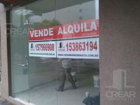 VENDO LOCAL COMERCIAL Bº GENERAL PAZ