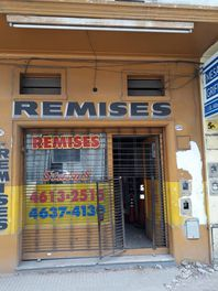 Local Comercial 24 m2
