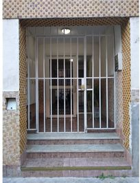 VENTA DEPTO 1 DORMITORIO. Superficie 48m2