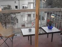 Departamento 45m² 2 ambientes con washing-room, Capital Federal, Belgrano, por $ 9.200