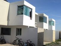 Residencial Perote