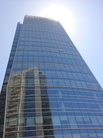 MADERO HARBOUR - Torre 5