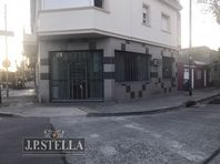 Local Comercial 36 m²  en Esquina - Paternal