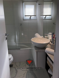 Vendo Nobu Housing - 2 D y 3 D - Cordoba