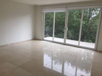 Casa en Venta en Lomas Country Club