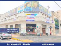 Importante PH en PA, 300M2 Ideal uso Comercial o Profesional