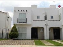 Casa en Venta en Foresta Dream Lagoons