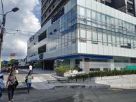 Local En Arriendo En Ibague Edificio F25