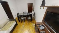 Departamento 2 ambientes 67mt2 con patio interno propio!!