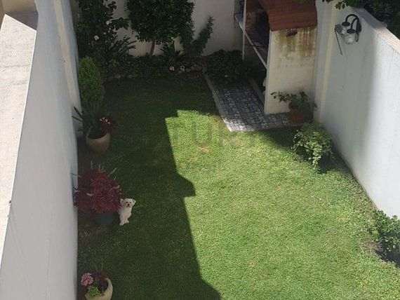 VENTA DUPLEX 4 AMB VILLA URQUIZA + PLAYROOM C/ PATIO Y GARAGE