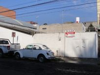 Vendo terreno en Rafael Alducin
