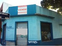 LOCAL CON VIVIENDA Y GARAGE
