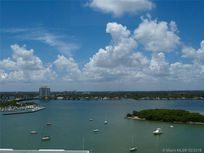 Venta Departamento de 4  ambientes con espectacular vista al mar, en Blue bay Tower I  Miami,Fl