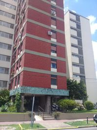 Departamento - Olivos-Golf