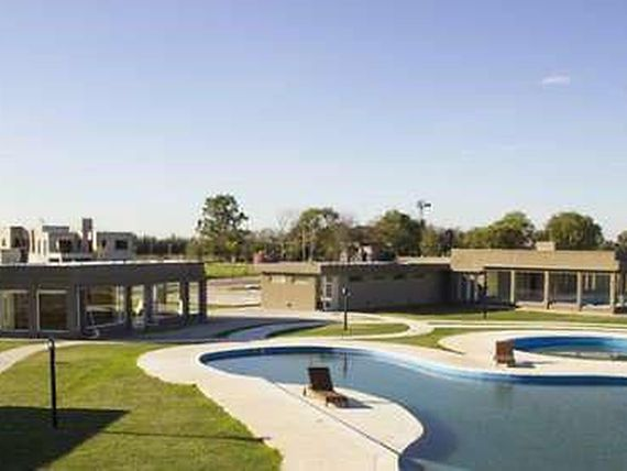 """Lote Lagos de <span itemprop=""""addressLocality"""">Canning</span>"""