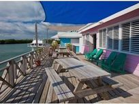 FOR SALE Spanish Lookout Caye