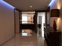 Magnificent Apartment for Rent Polanco
