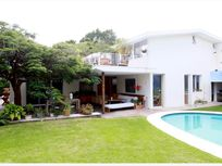 Casa en Renta en Country Club