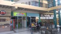 Se Vende Local Comercial Costalmar Shopping