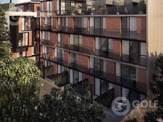 "<span itemprop=""streetAddress"">Monoambiente En Planta Baja Con Patio Exclusivo</span>"