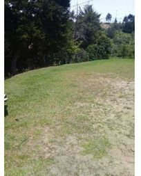 LOTE EN RIONEGRO PRO INDIVISO 1800 MTS 155 MILL