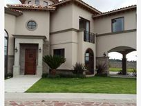 Casa en Venta en Res Country Club