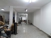 Local - 2 amb - 200 m2 | Av. Jujuy 930 - Once