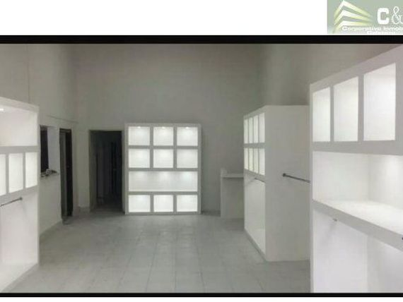 Venta de local comercial en Quibdo Choco 90305-0