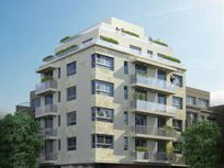 A ESTRENAR 3 amb al fte con balcon, 2 baños y amenities *ecofriendly* - Washington 3B