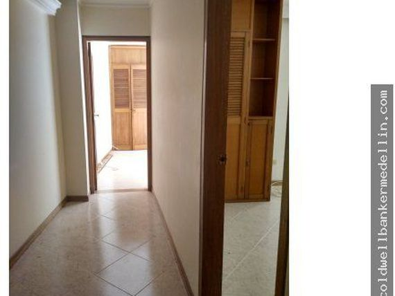 "822161SO Venta apartamento <span itemprop=""addressLocality"">Laureles</span>"