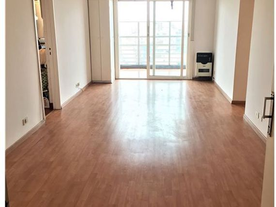 VENTA Caballito Depto 3 dorm + Cochera Impecable