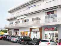 Local en Venta en Juriquilla