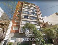 Appartment - Macrocentro