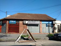 Local - Banfield Este