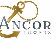 Ancora Towers Cancun
