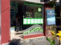 Alquiler 36 meses, Local Comercial , Zona Guemes