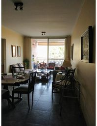 Clemente Onelli  Lote / N° 1093 2°  - $ 22.900 - Departamento Alquiler