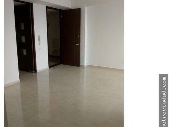 vendo apartamento green gold oportunidad