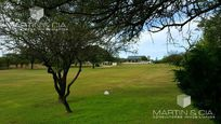Venta Lotes La Melinca Country Golf 2000mts2